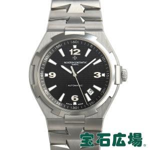 ヴァシュロンコンスタンタン VACHERON CONSTANTIN オーバーシーズ 47040/B01A-9094 中古 メンズ 腕時計|houseki-h