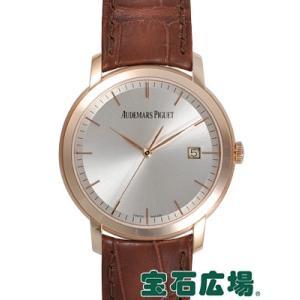 オーデマ・ピゲ ジュールオーデマ 15170OR.OO.A088CR.01 新品 メンズ 腕時計 houseki-h