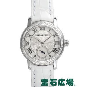 オーデマ・ピゲ ジュールオーデマ スモールセコンド 77228BC.ZZ.A001MR.01 新品 レディース 腕時計 houseki-h