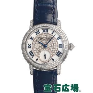 オーデマ・ピゲ ジュールオーデマスモールセコンド 77229BC.ZZ.A025MR.01 新品 レディース 腕時計 houseki-h