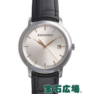 オーデマ・ピゲ ジュールオーデマ 15170BC.OO.A002CR.01 新品 メンズ 腕時計 houseki-h