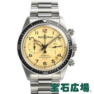 ベル&ロス BELL & ROSS BRV2-94 MILITARY BEIGE BRV294-BEI-ST/SST 新品 メンズ 腕時計|houseki-h