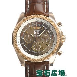 ブライトリング ベントレー6.75 675本限定 R4436712/Q568/756P 新品 メンズ 腕時計|houseki-h