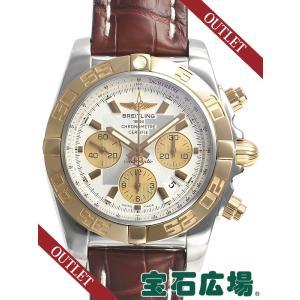 ブライトリング BREITLING クロノマット44 CB011012/G687 新品  アウトレット メンズ 腕時計|houseki-h