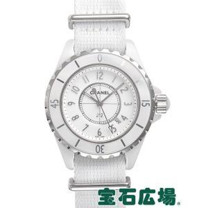 シャネル J12 G.10 GLOSS H4656 新品 レディース 腕時計|houseki-h