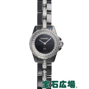 シャネル J12・XS H5236 新品 レディース 腕時計|houseki-h