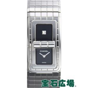 シャネル コード ココ H5144 新品 レディース 腕時計|houseki-h