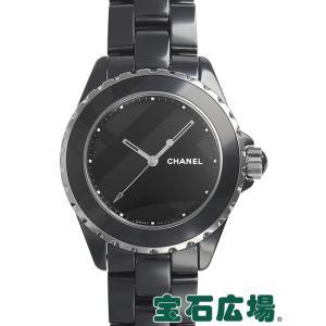 シャネル CHANEL J12 38 アンタイトル 世界限定1200本 H5581 新品  メンズ 腕時計|houseki-h