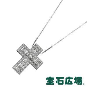 ダミアーニ ベルエポック ダイヤ ペンダントネックレス(M)...