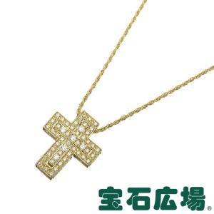 ダミアーニ ベルエポック ダイヤ・サイドダイヤ ペンダントネックレス(XS) 20070300 新品  ジュエリー|houseki-h