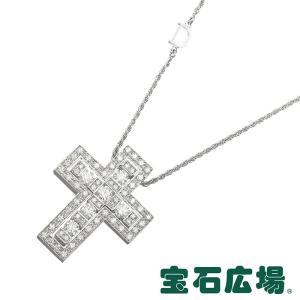 ダミアーニ DAMIANI ベルエポック ダイヤ ペンダントネックレス(M) 20073470 新品  ジュエリー|houseki-h