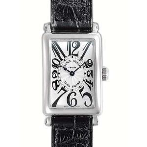 フランクミュラー ロングアイランド 902QZ 新品 レディース 腕時計 houseki-h