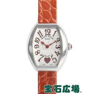 フランク・ミュラー ハートトゥハート 5002SQZC6H 新品 レディース 腕時計 houseki-h