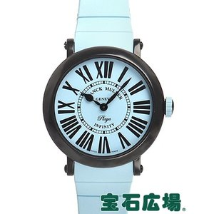 フランク・ミュラー ラウンド レディースプライヤ8035QZ NR REL R PLY新品 レディース 腕時計 houseki-h