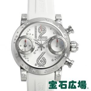 グラハム GRAHAM ソードフィッシュ 2SWNS.W08R 新品 メンズ 腕時計|houseki-h