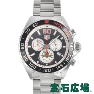 タグ・ホイヤー TAG HEUER フォーミュラ1 クロノグラフ インディ500 CAZ101V.BA0842 新品 メンズ 腕時計|houseki-h