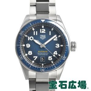 タグ・ホイヤー TAG HEUER オータヴィアウォッチ アイソグラフ WBE5112.EB0173 新品 メンズ 腕時計|houseki-h