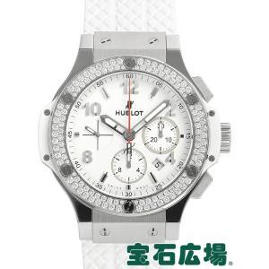 ウブロ HUBLOT ビッグバン 301.SE.230.RW.114  新品 メンズ 腕時計|houseki-h