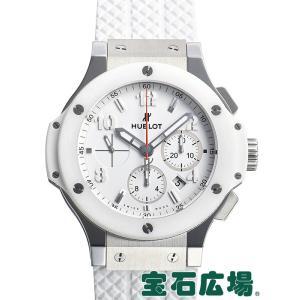 ウブロビッグバン301.SE.230.RW 新品 メンズ 腕時計|houseki-h