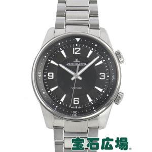 ジャガー・ルクルト JAEGER LECOULTRE ポラリス オートマティック Q9008170 新品  メンズ 腕時計|houseki-h