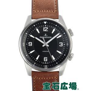 ジャガールクルト JAEGER LECOULTRE ポラリス オートマティック Q9008471 新品 メンズ 腕時計|houseki-h