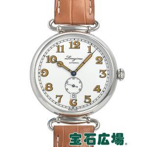 outlet store 7e3a1 02f0c ロンジン ヘリテージ(腕時計、アクセサリー)の商品一覧 通販 ...