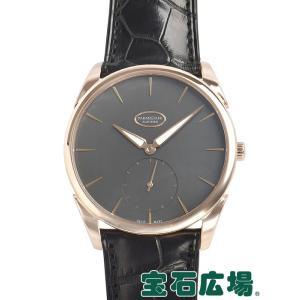 パルミジャーニ・フルーリエ  PARMIGIANI FLEURIER トンダ 1950 PFC288-1000200-HA1442 新品 メンズ 腕時計|houseki-h