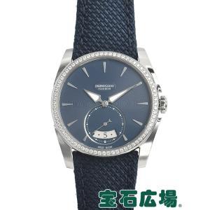 パルミジャーニ・フルーリエ  PARMIGIANI FLEURIER トンダ メトロポリタン PFC273-0060600-X02521 新品 レディース 腕時計|houseki-h