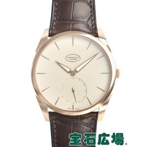 パルミジャーニ・フルーリエ  PARMIGIANI FLEURIER トンダ 1950 PFC288-1002400-HA1241 新品 メンズ 腕時計|houseki-h