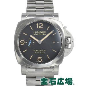 パネライ ルミノール1950 マリーナ3デイズ PAM00723 新品 メンズ 腕時計 houseki-h