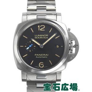 パネライ ルミノール 1950 マリーナ 3デイズ オートマチック 42mm PAM00722 新品 メンズ 腕時計 houseki-h