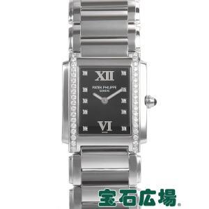 パテック・フィリップ PATEK PHILIPPE Twenty−4 4910/10A-001  新品 レディース 腕時計|houseki-h