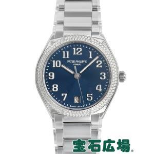 パテックフィリップ PATEK PHILIPPE Twenty−4 Automatic 7300/1200A-001 新品 レディース 腕時計|houseki-h