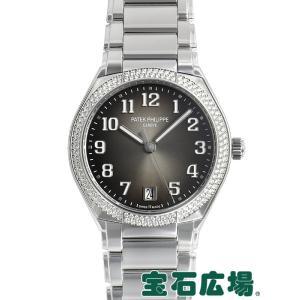 パテックフィリップ PATEK PHILIPPE Twenty−4 Automatic 7300/1200A-010 新品 レディース 腕時計|houseki-h