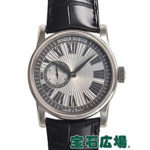 ロジェ・デュブイ オマージュ オートマティック DBHO0564 新品 メンズ 腕時計|houseki-h