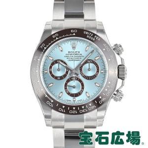 ロレックス デイトナ 116506 新品 腕時計 メンズ