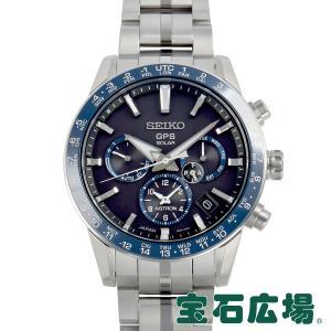 セイコー SEIKO アストロン SBXC001 新品 メンズ 腕時計|houseki-h
