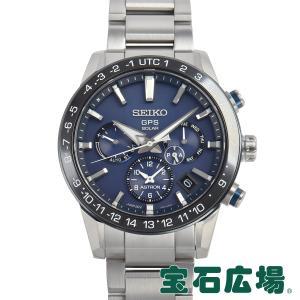 セイコー SEIKO アストロン SBXC015 新品 メンズ 腕時計|houseki-h