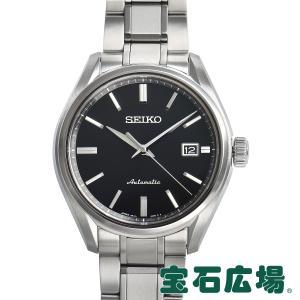 セイコー SEIKO プレザージュ SARX035 新品 メンズ 腕時計|houseki-h