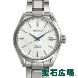 セイコー SEIKO プレザージュ SARX055 新品 メンズ 腕時計|houseki-h