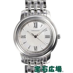 ティファニー マーク Z0046.17.10A91A00A 新品 メンズ 腕時計|houseki-h