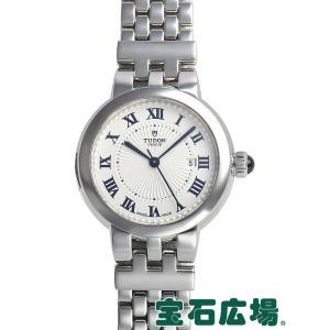 チュードル CLAIR DE ROSE 35500 新品 レディース 腕時計|houseki-h