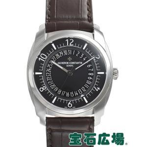 ヴァシュロン・コンスタンタン ケ・ド・リル 4500S/00...