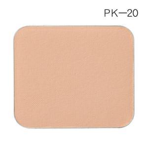 ハウスオブローゼ/アミュールシフォン パウダリーファンデーション(レフィル) PK−20|houseofrose