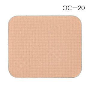 ハウスオブローゼ/アミュールシフォン パウダリーファンデーション(レフィル) OC−20|houseofrose