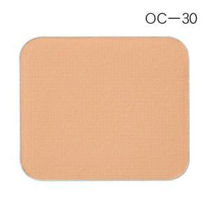ハウスオブローゼ/アミュールシフォン パウダリーファンデーション(レフィル) OC−30|houseofrose