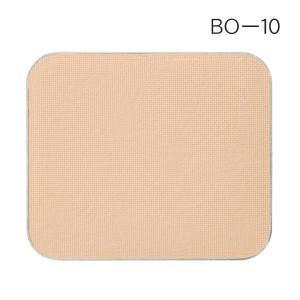 ハウスオブローゼ/アミュールシフォン パウダリーファンデーション(レフィル) BO−10|houseofrose