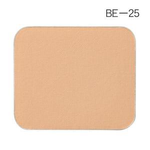 ハウスオブローゼ/アミュールシフォン パウダリーファンデーション(レフィル) BE−25|houseofrose