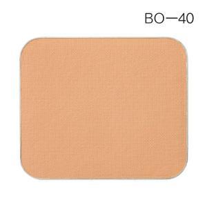 ハウスオブローゼ/アミュールシフォン パウダリーファンデーション(レフィル) BO−40|houseofrose