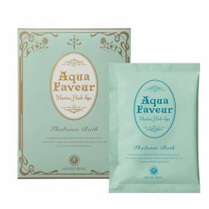 天然ミネラル豊富な海塩が、肌あたりのやわらかなお湯に整え、お肌にうるおいを与えます。 澄んだ水をイメ...